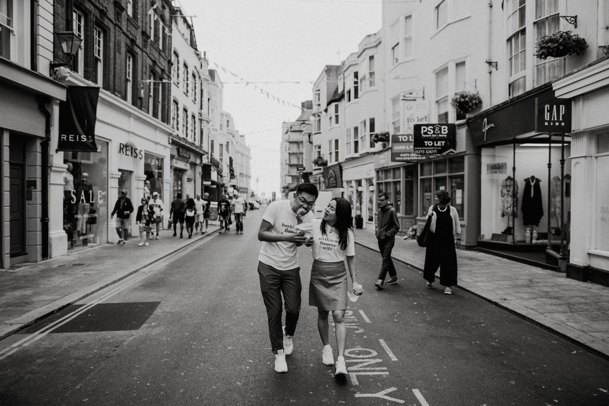 063_Anna&Alex_CoupleSession_Brighton_ManonPauffinPhotography_IMG_7767_LOres-