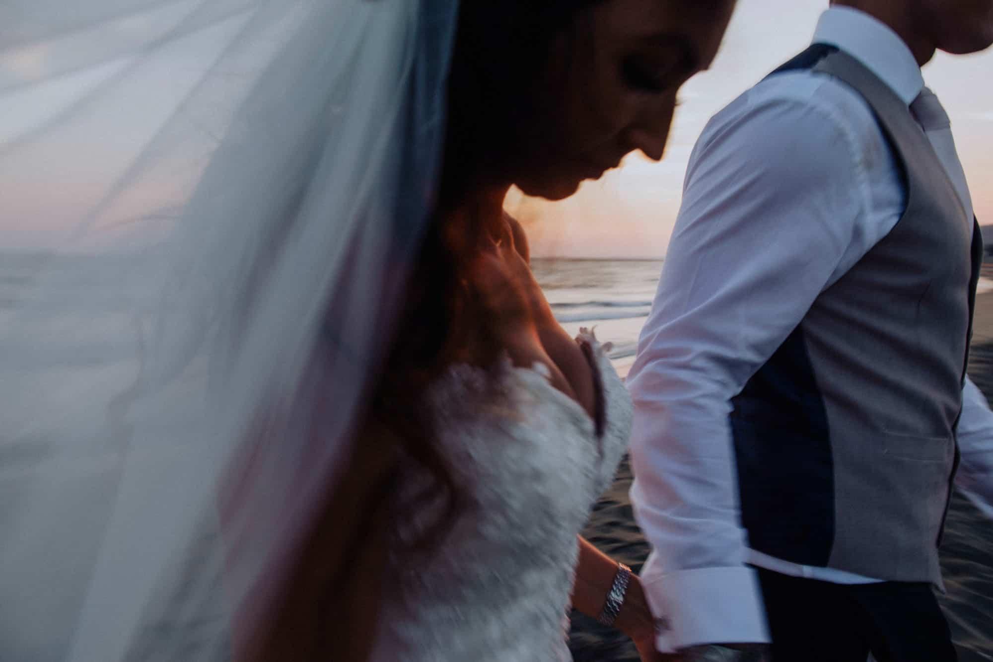 420_JohnnyKat_Wedding_EliasBeachHotel_Limassol_Cyprus_ManonPauffinPhotography_IMG_7318_WebSize