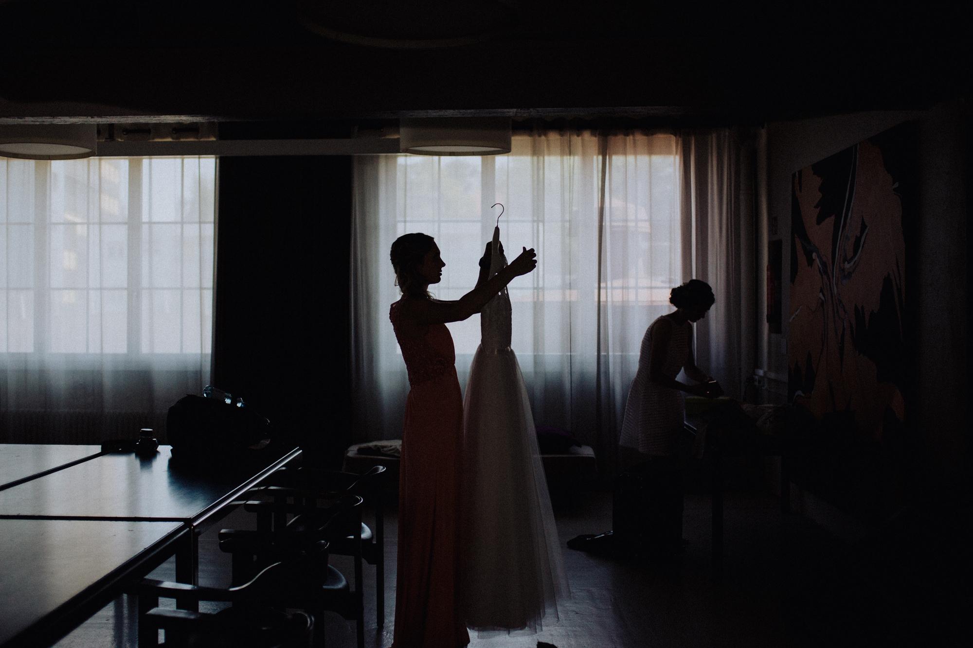 Joni&Aurelia_Wedding_DieGiesserei_Zurich_ManonPauffinPhotography__MG_2243_LOres