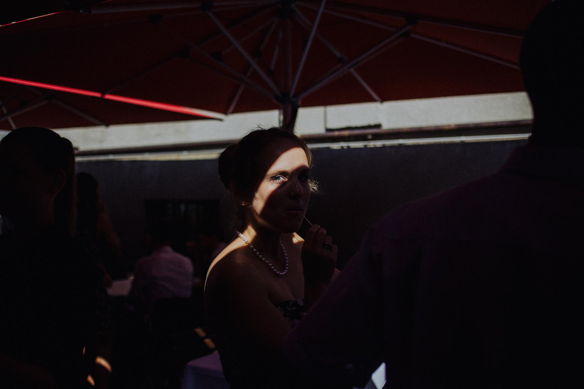 Joni&Aurelia_Wedding_DieGiesserei_Zurich_ManonPauffinPhotography__MG_2499_LOres