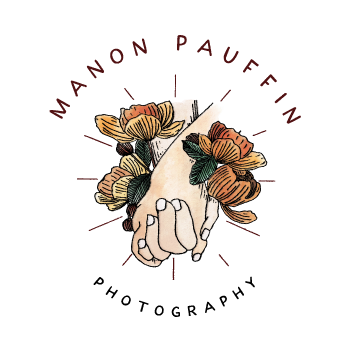 Manon Pauffin Photography|Real Love Stories