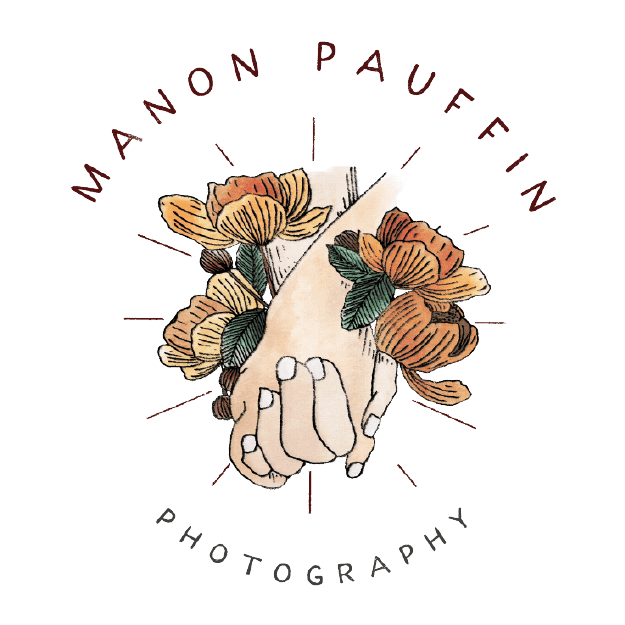 Manon Pauffin Photography